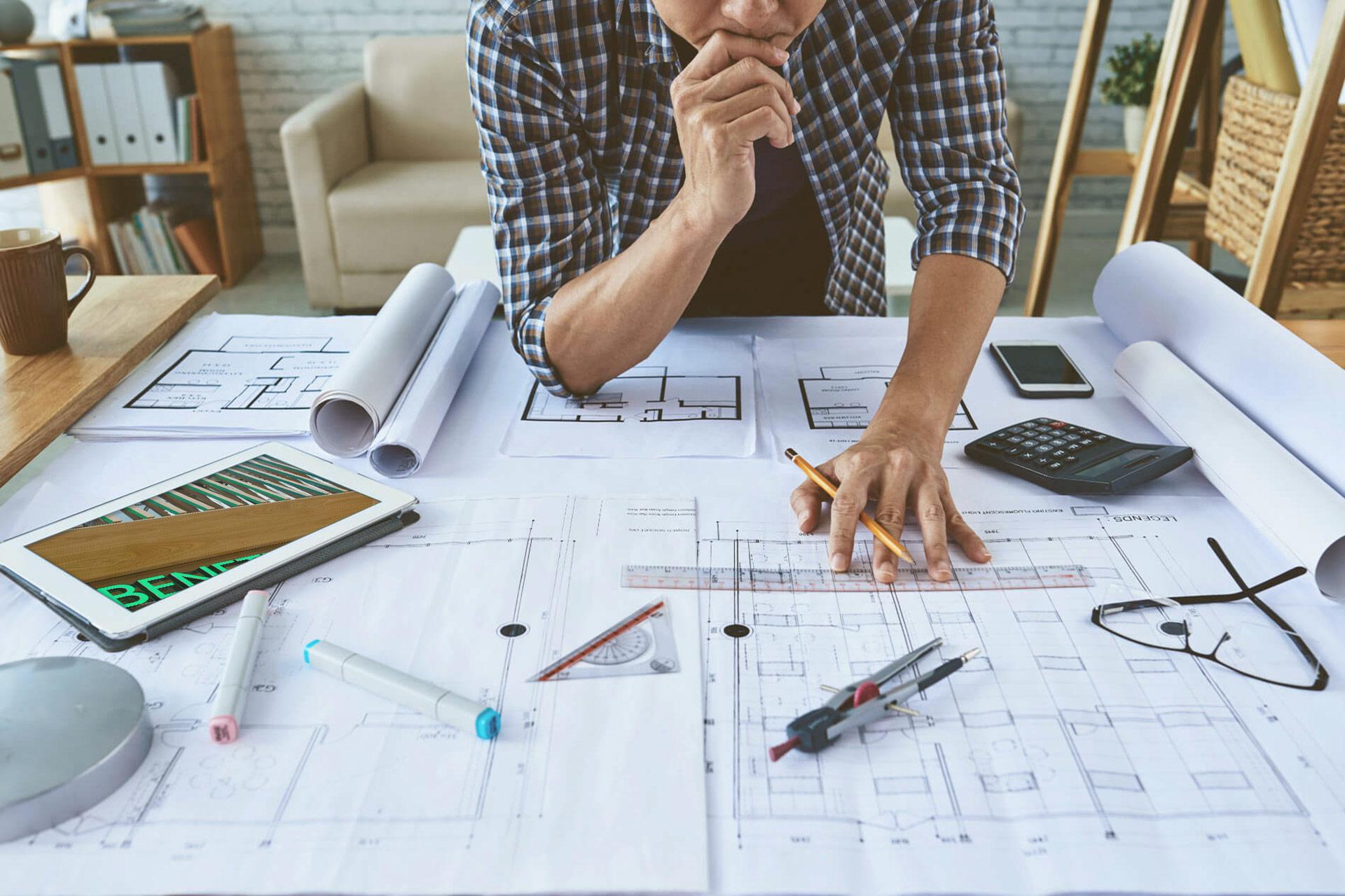 Albo online ordine architetti macerata for Architetto on line