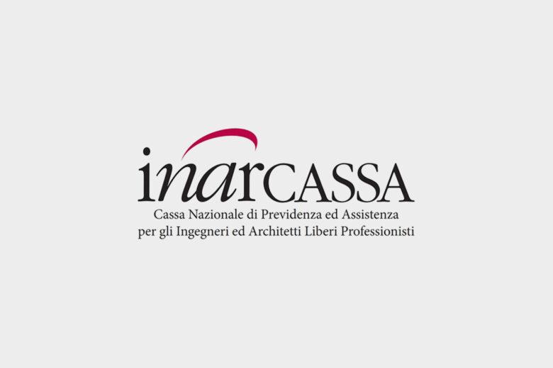 inarcassa-banner